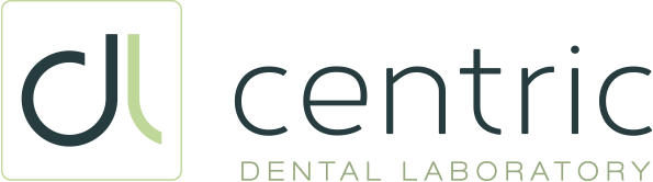 Centric Logo