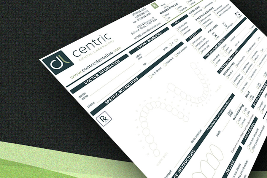 Centric-rx-banner